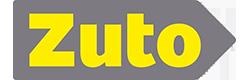 Zuto Finance